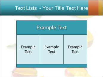 0000060834 PowerPoint Template - Slide 59