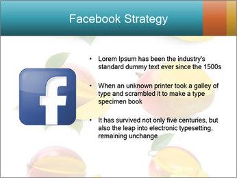 0000060834 PowerPoint Template - Slide 6
