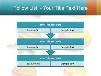 0000060834 PowerPoint Templates - Slide 60