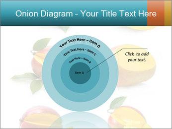 0000060834 PowerPoint Templates - Slide 61
