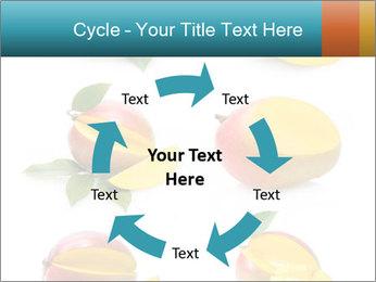 0000060834 PowerPoint Templates - Slide 62