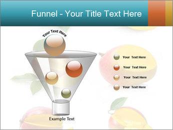 0000060834 PowerPoint Templates - Slide 63