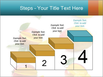 0000060834 PowerPoint Template - Slide 64