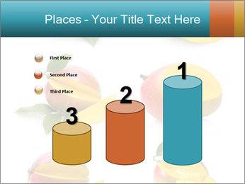 0000060834 PowerPoint Templates - Slide 65