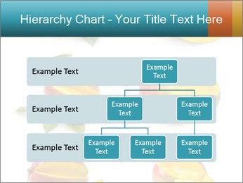 0000060834 PowerPoint Templates - Slide 67