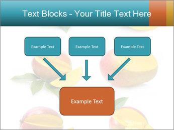 0000060834 PowerPoint Templates - Slide 70