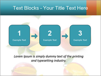 0000060834 PowerPoint Template - Slide 71