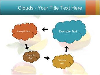 0000060834 PowerPoint Template - Slide 72