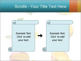 0000060834 PowerPoint Template - Slide 74