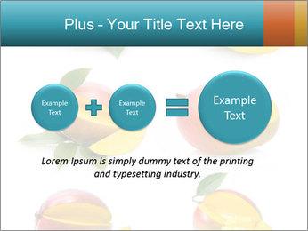 0000060834 PowerPoint Template - Slide 75