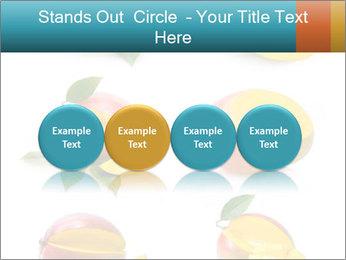 0000060834 PowerPoint Template - Slide 76