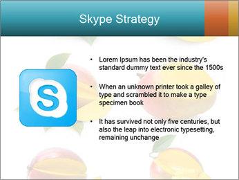 0000060834 PowerPoint Templates - Slide 8