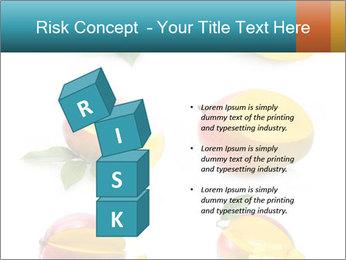 0000060834 PowerPoint Templates - Slide 81