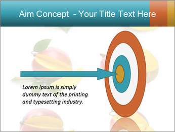 0000060834 PowerPoint Templates - Slide 83