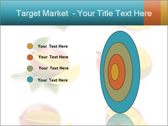 0000060834 PowerPoint Template - Slide 84