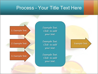 0000060834 PowerPoint Template - Slide 85