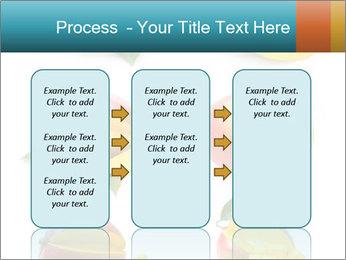0000060834 PowerPoint Templates - Slide 86