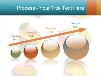 0000060834 PowerPoint Templates - Slide 87
