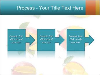0000060834 PowerPoint Templates - Slide 88