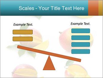 0000060834 PowerPoint Templates - Slide 89