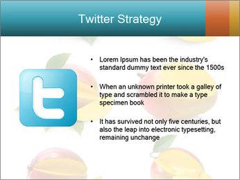 0000060834 PowerPoint Templates - Slide 9