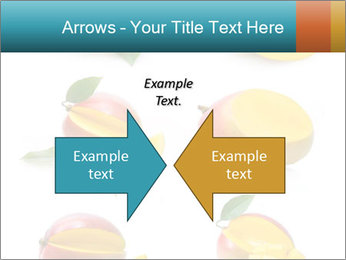 0000060834 PowerPoint Template - Slide 90