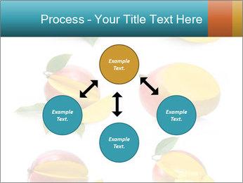 0000060834 PowerPoint Template - Slide 91