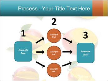 0000060834 PowerPoint Templates - Slide 92