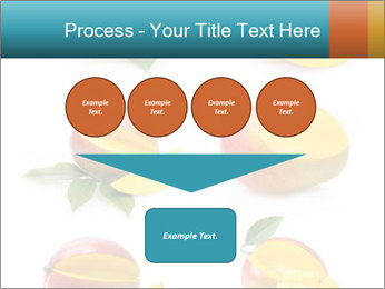 0000060834 PowerPoint Templates - Slide 93