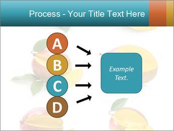 0000060834 PowerPoint Templates - Slide 94