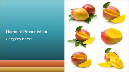 0000060834 PowerPoint Template