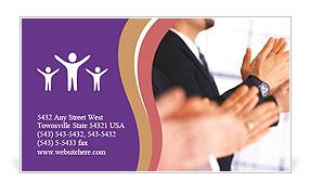 0000060835 Business Card Templates