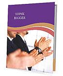 0000060835 Presentation Folder