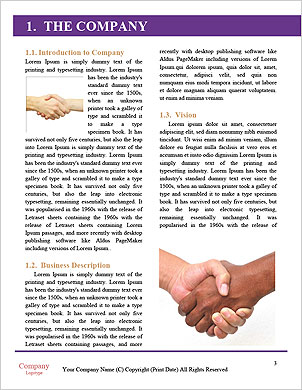 0000060835 Word Template - Page 3