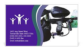 0000060836 Business Card Templates