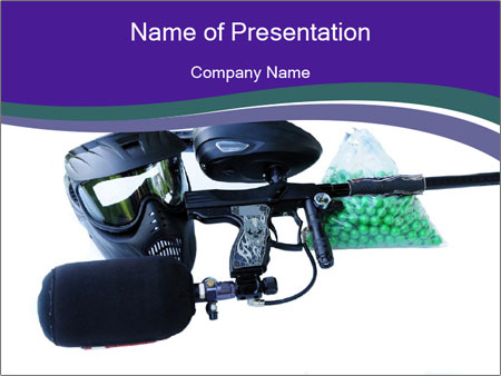 0000060836 PowerPoint Template