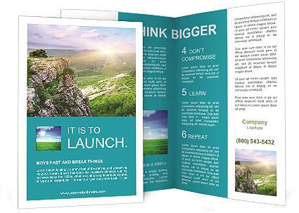 0000060838 Brochure Templates