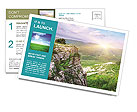0000060838 Postcard Templates
