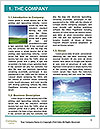 0000060838 Word Template - Page 3