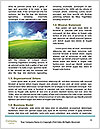 0000060838 Word Template - Page 4