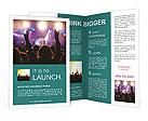 0000060839 Brochure Template