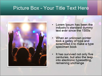 0000060839 PowerPoint Template - Slide 13