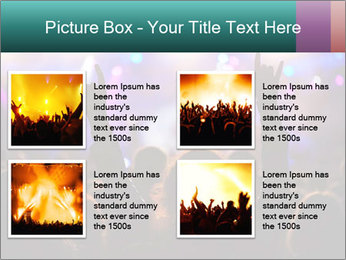 0000060839 PowerPoint Template - Slide 14