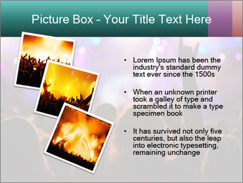 0000060839 PowerPoint Template - Slide 17