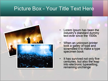 0000060839 PowerPoint Template - Slide 20