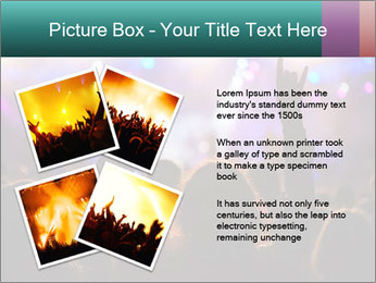 0000060839 PowerPoint Template - Slide 23
