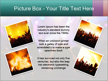 0000060839 PowerPoint Template - Slide 24