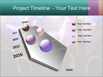 0000060839 PowerPoint Template - Slide 26