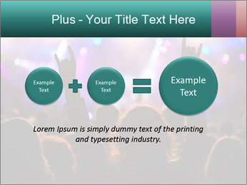 0000060839 PowerPoint Template - Slide 75