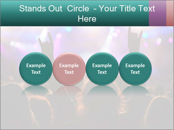 0000060839 PowerPoint Template - Slide 76